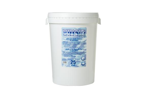 Viusid Aqua 25 kg