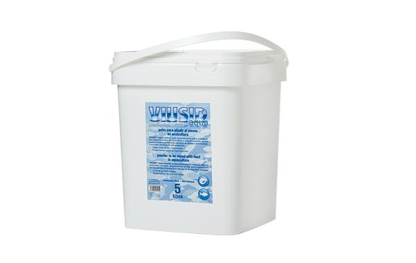 Viusid Aqua 5 kg